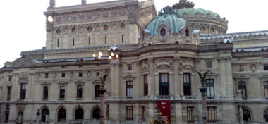 Ilu jest dobrych adwokatów w Katowicach?