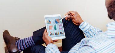 Szkolenia sprzedażowe Trójmiasto – komu się przydadzą?