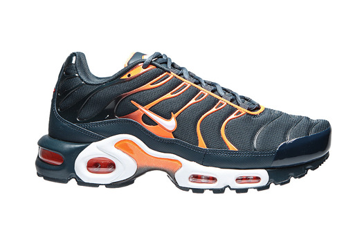 pol_pm_Buty-Nike-Air-Max-Plus-852630-403-1608_1