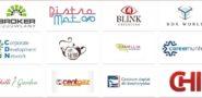 Jak powinien być wykonany projekt logo firmy?